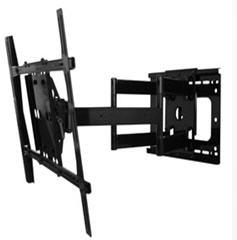 Sony Bravia Kdl 55hx800 Articulating Tv Mount Full Motion