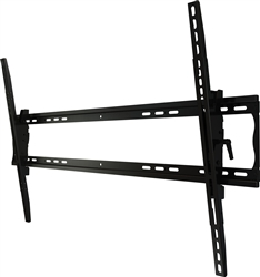 Wall mount world samsung un65hu7250 wall mounting for Samsung motorized tv wall mount