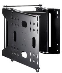 Motorized 90deg swivel wall bracket 32 65 inch tvs for Chief motorized tv mount