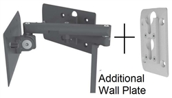 Wall Mount World Rv And Marine Articulating Tilting