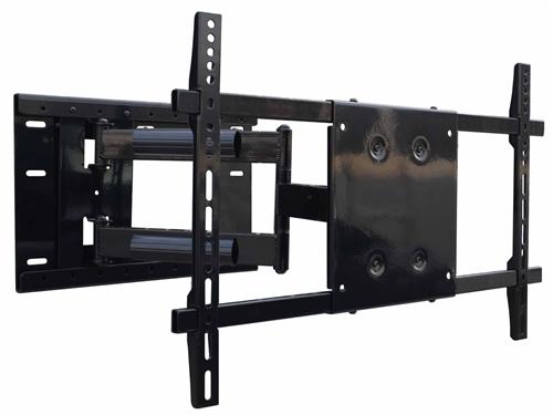 Full Motion Plasma Led Lcd Tv Wall Mount Bracket