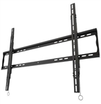 fixed Position TV Mount Samsung UN65JU6400FXZA  - Crimson F80A