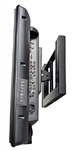 Samsung UN65H7150AF Locking TV Wall Mount