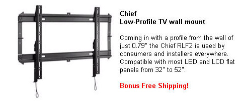 Tv Wall Mounts Amp Mounting Brackets Best Flat Screen Tv