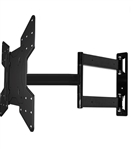 Sony XBR-43X830C articulating wall mount