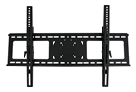 Samsung UN55NU8500FXZA Adjustable tilt wall mount