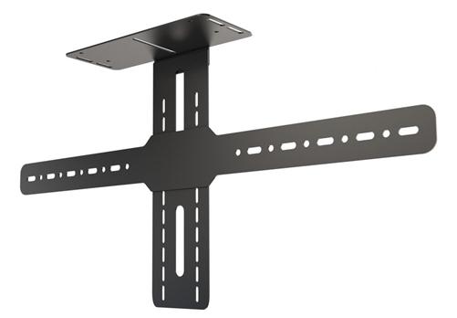 Component Small Camera Shelf