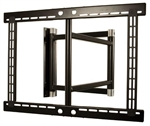 Swivel TV Bracket extends 39.5 in - Future Automation DA