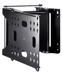 Vizio D50u-D1 Electric Swivel TV Wall  Bracket - Future AutomationPSE90