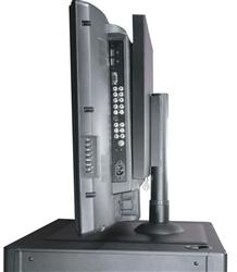 Samsung ln22b460