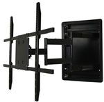 Recessed Inwall Box for Vizio M552i-B2 - ASM-Inwall530