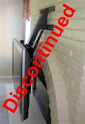 Wall Mount World Fireplace Tv Mount Mounting Bracket