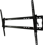 Sharp LC-70SQ17U flat TV wall mount - Crimson F80A
