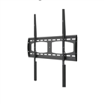 Super Slim Flat Wall Mount for LG 65UH6550  ASM-310F
