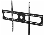Low profile Flat Wall Mount for Vizio M552i-B2 - ASM-310F
