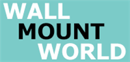 www.wallmountworld.com